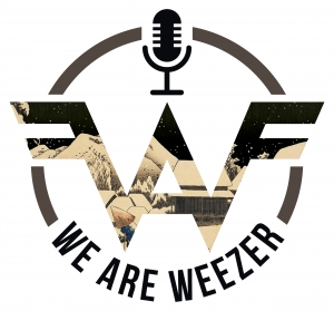 We Are Weezer