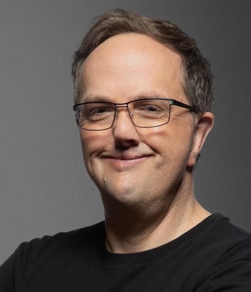 Darrin Ray on Broken Catholic Podcast