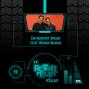 Artwork for Ep. 30: Rebroadcast: Enthusiast Speak feat. Rehan Shaikh