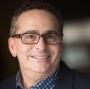 Artwork for Understanding the Principles of Ingaging Leadership With Evan Hackel