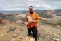 Artwork for TPZ147: Backpacking Iceland with Larry Mishkar