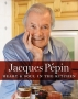 "Artwork for Ep 5: Jacques Pepin brings ""Heart & Soul"" to this holiday season"