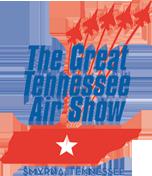 Artwork for 014 Sean D. Tucker - Great TN Airshow