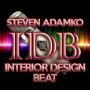 Artwork for Live Interior Design Seminar - IDB Episode #25