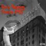 Artwork for RAS #413 - The Roosevelt Hotel
