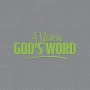 Artwork for A Year in God's Word