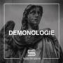 Artwork for Demonologie (met prof. Flip Buys)