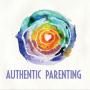 Artwork for The Danish Way of Parenting|Jessica Joelle Alexander