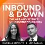 Artwork for Inbound Marketing Agencies vs. Traditional Ad Agencies