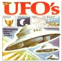Artwork for MICROGORIA 11 – All About UFOS