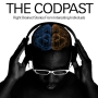 Artwork for 047 - The Codpast Eps 35 - GCHQ's Dyslexic Code Breakers Review All