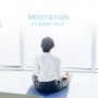 Artwork for Meditation Essentials 15 Find Your Real Self
