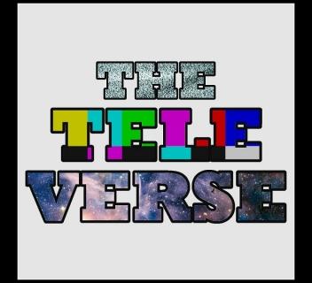 The Televerse #404- Spotlight on Fleabag Season 2 - The Televerse