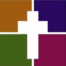 Sunday Morning, May 9, 2010 - Why God Chose Mary (11:00 am)