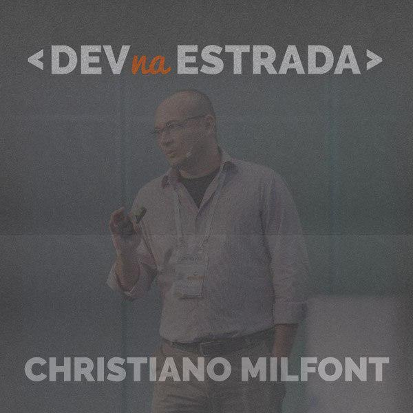 Christiano Milfont
