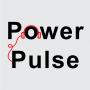 Artwork for Emerging talent in Power: Audrey Wang Gosselin