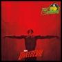 Artwork for 145: Daredevil Season 3 (Part 1)