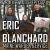 032 Eric Blanchard - Maine Warden Service show art