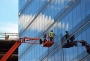 Artwork for Croissance mondiale en hausse mais des risques subsistent