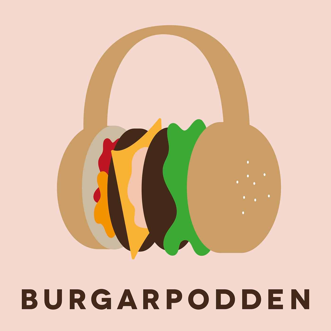 Livet som burgerlover