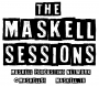 Artwork for The Maskell Sessions - Ep. 249