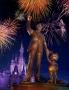 Artwork for ResortLoop.com Episode 590 – Top 5 Favorite Spots - Magic Kingdom