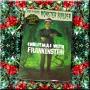 Artwork for HYPNOBOBS 58 – Christmas With Frankenstein