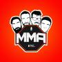Artwork for Episode #11: UFC Nashville
