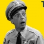 Artwork for An Update On The Barney Fife Traffic Stop
