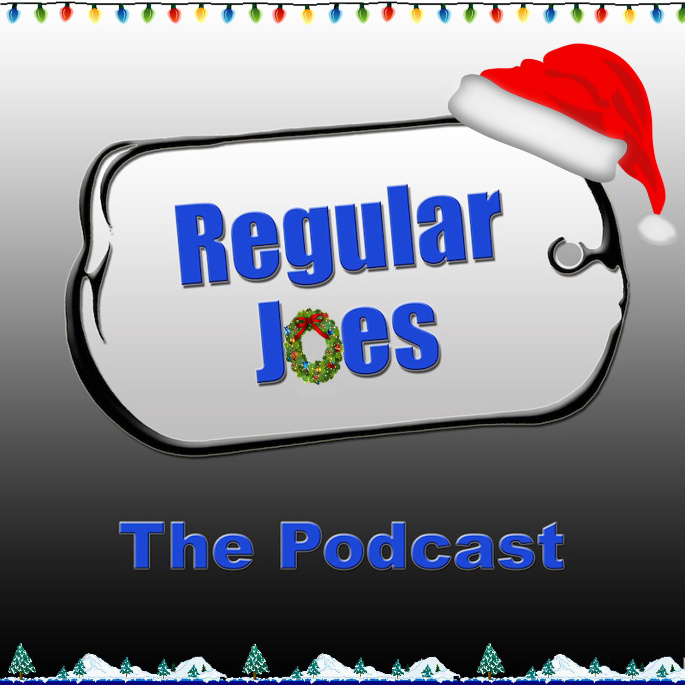 Artwork for Episode 076: Year In Review, 2014