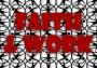 Artwork for Faith & Work - Part 1
