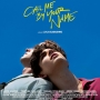 Artwork for REVIEW: 'Call Me By Your Name'