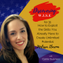 Artwork for Ep 35: How to Exploit the Skills You Already Have to Create Unlimited Potential With Melissa Llarena