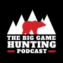 Artwork for 1: Big Game Hunting Podcast Introduction