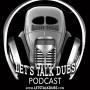 Artwork for Ep 85 Podcast Listener David Zemla
