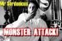 Artwork for Mr Sardonicus| Monster Attack! Ep.196