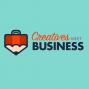 Artwork for Ep. 21 - Digital Marketing Analytics with Chad Jones