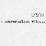 Artwork for 5/5/78 Episode 9 - Mondo-Con & Beyond