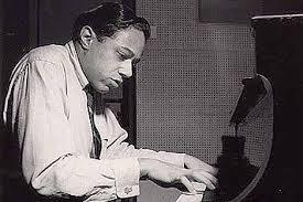 Horace Silver (1928-2014)