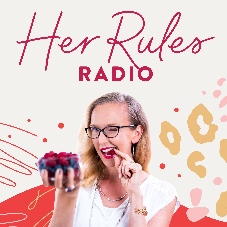 Her Rules Radio