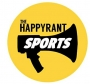Artwork for Happy Rant Sports Episode #20 - Drew Brees, Jimmy Butler, and Hollywood NBA