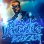 Artwork for Black Lightning SDCC 2017 Round Table Interview: China Anne McClain Previews Season 1