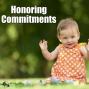 Artwork for Honoring Commitments