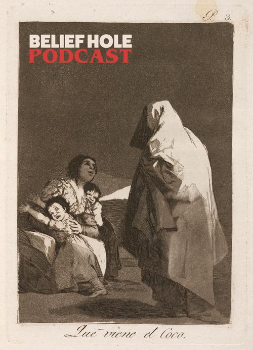 bogeyman-el-coco-belief hole podcast