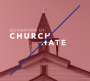 Artwork for The Separation of Church and Hate   Winsome Love