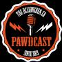 Artwork for Pawdcast Episode 133: John Hodge