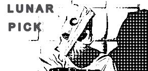LUNAR_PICK