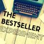 Artwork for EP01: Who Buys Bestsellers? | Vics Tranter - Hachette Books