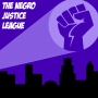 Artwork for Episode 42: White Privilege in Action
