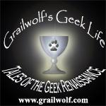 GGL012 - Geeky Holidays!